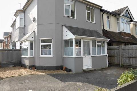 Studio for sale - Southbourne, Bournemouth