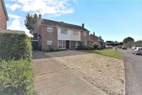 3 bedroom semi-detached house for sale - Swindon Lane, Cheltenham, Gloucestershire, GL50