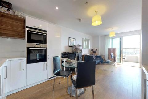 2 bedroom flat to rent - Marner Point, E3
