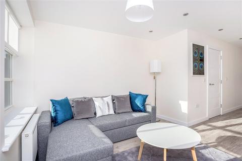 1 bedroom flat to rent - Tower House, Lewisham, SE13