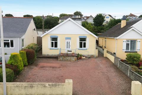 4 bedroom detached bungalow for sale - Exeter Road, Kingsteignton