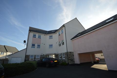 2 bedroom flat to rent - Cavendish Crescent, Newquay