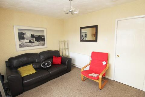 1 bedroom flat to rent - Ashton Old Road, Manchester