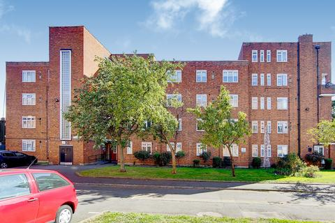 3 bedroom apartment for sale - Neckinger Estate, Bermondsey