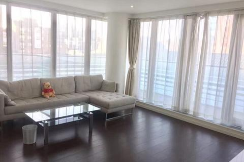 2 bedroom apartment for sale - 12 Baltimore Wharf