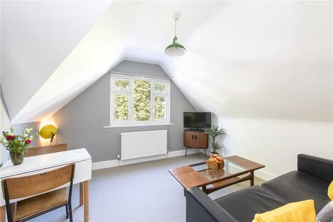 1 bedroom flat for sale - Palace Road, London, SW2
