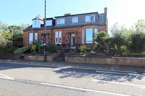 9 bedroom semi-detached house for sale - Main Street, Prestwick, KA9