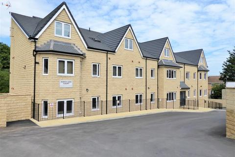 2 bedroom apartment for sale - North View Court, Stanningley