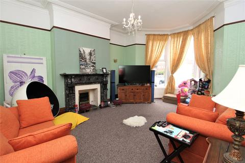 3 bedroom apartment for sale - Clifton Drive North, Lytham St. Annes, Lancashire, FY8