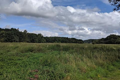 Land for sale - Staffordshire