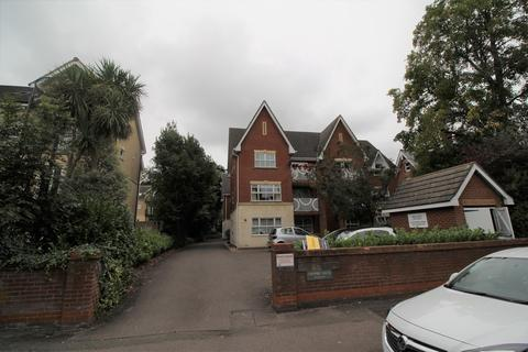 1 bedroom apartment to rent - Banister Park, Southampton