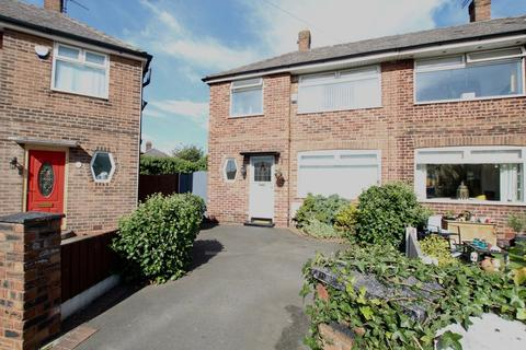 3 bedroom semi-detached house for sale - Pritchard Avenue, Liverpool, L21