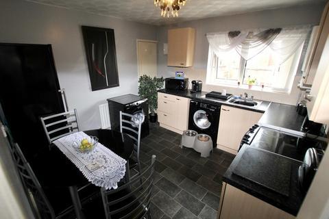 2 bedroom ground floor flat for sale - Simons Croft, Netherton, Bootle, L30