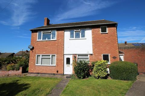 2 bedroom maisonette for sale - Eastbourne Close, Coundon , Coventry