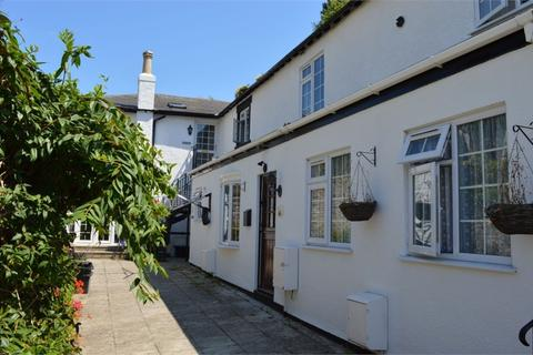 2 bedroom cottage to rent - Lisburne Square, Torquay