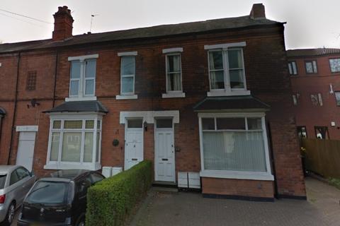 2 bedroom flat to rent - Boldmere Road, Boldmere