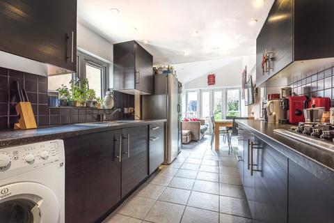 4 bedroom terraced house for sale - Harringay Road, Harringay