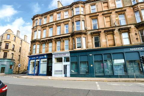 2 bedroom apartment for sale - 1/1, Argyle Street, Finnieston, Glasgow