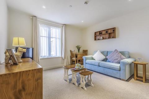 1 bedroom flat for sale - Garnier Drive, Eastleigh