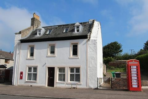 3 bedroom ground floor flat to rent - 64 Main Street,Torryburn, KY12 8LT