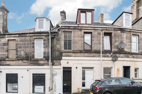 2 bedroom flat for sale - 47A Reid Street, Dunfermline, KY12 7EE