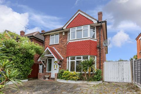 4 bedroom detached house for sale - Murray Road, Ealing