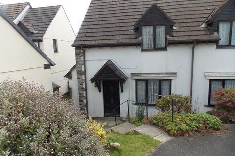 3 bedroom semi-detached house to rent - Liskeard,Cornwall