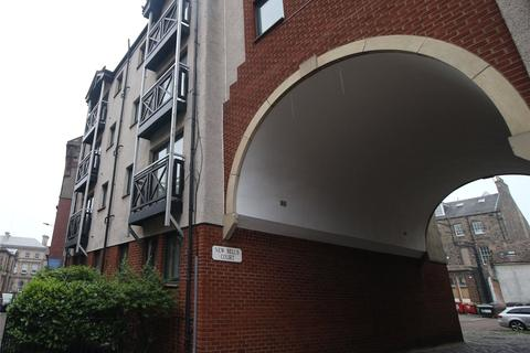 3 bedroom apartment to rent - Flat 6, New Bells Court, Edinburgh