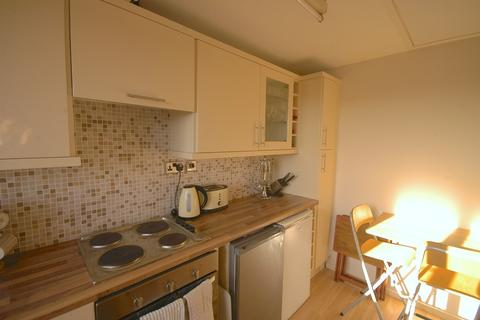 1 bedroom flat to rent - Forest View, Fairwater, Cardiff