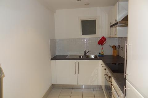 2 bedroom flat to rent - Focus Building, 17 Standish Street, Liverpool