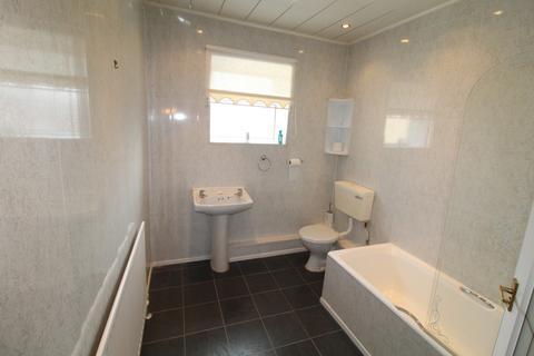 2 bedroom flat to rent - Stanley Street, Blyth