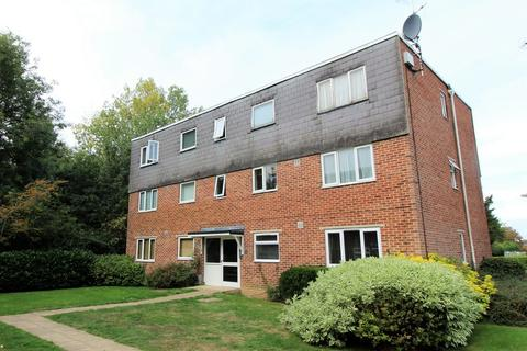 2 bedroom apartment to rent - Charminster Close, Nythe