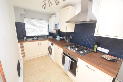 1 bedroom terraced house to rent - The Praze, Penryn