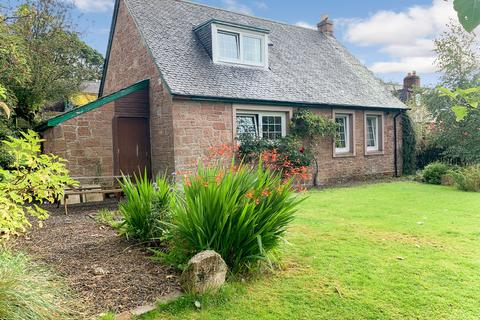 3 bedroom detached house for sale - Tor View, Contin