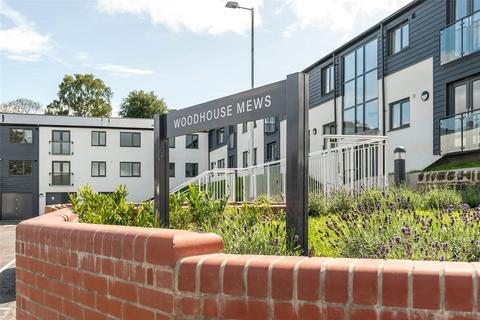 2 bedroom apartment to rent - Woodhouse Mews, Whickham, NE16