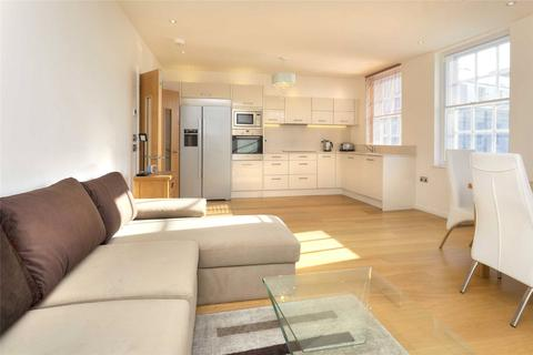 2 bedroom apartment to rent - Old Steine, Brighton, East Sussex, BN1