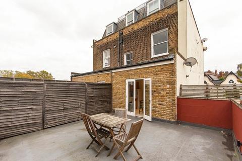 2 bedroom flat to rent - The Westbury, Wandsworth Road