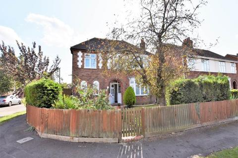 4 bedroom detached house for sale - Elmfield Road, Dogsthorpe, Peterborough