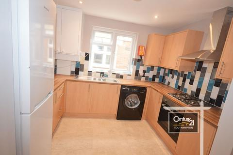 6 bedroom semi-detached house to rent - Burgess Road, Southampton, SO16 3BA