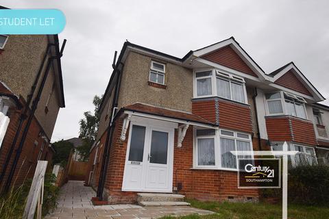 6 bedroom semi-detached house to rent - |Ref: 1455|, Burgess Road, Southampton, SO16 3BA