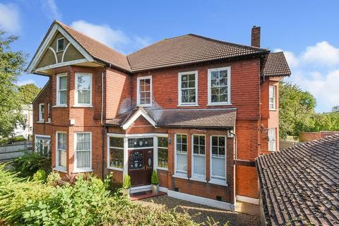 1 bedroom flat for sale - Lansdown Road, Sidcup, DA14 4EF