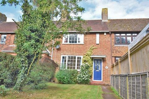 3 bedroom terraced house for sale - Bimbury Lane, Detling ME14 3HX