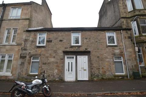 2 bedroom flat to rent - Luggiebank Road, Kirkintilloch, Glasgow, G66 1LR