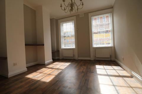 1 bedroom apartment to rent - Mount Pleasant, Liverpool, L3 5TB
