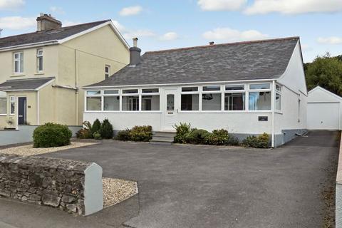 3 bedroom detached bungalow for sale - Exeter Road Kingsteignton