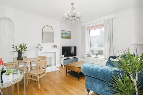 2 bedroom flat for sale - Orb Street, London SE17