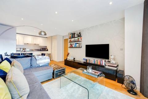2 bedroom flat for sale - Hallsville Road, London E16