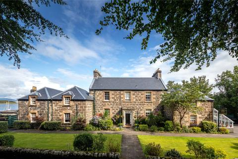 12 bedroom detached house for sale - Manor House Hotel, Gallanach Road, Oban, Argyll, PA34