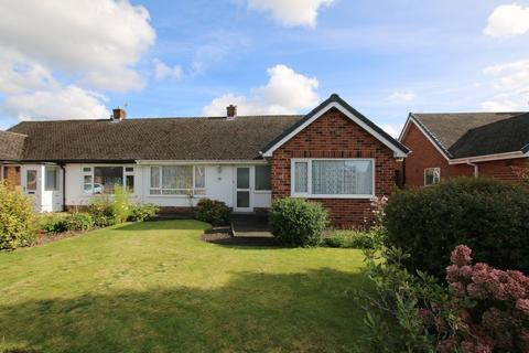 2 bedroom semi-detached bungalow for sale - Carrdale, Hutton