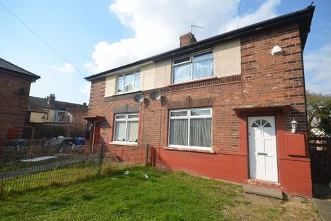 3 bedroom semi-detached house for sale - Trinity Place, Widnes